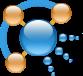 gnosystech_logo_small